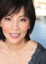 Dr. Rosanne M. Kho, Cleveland Clinic