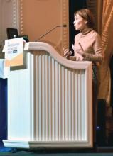 Dr. Roseanne M. Kho