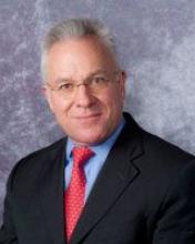 John Kirkwood, MD, professor of medicine, dermatology, and translational science at the University of Pittsburgh