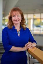 Dr. Dawn O. Kleindorfer of the neurology department of the University of Michigan