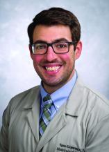 Dr. Ryan S. Kooperman