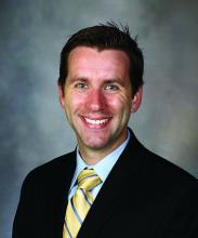 Dr. Alan Kubey
