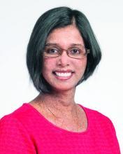 Dr. Anika Kumar, Cleveland Clinic Children's