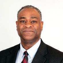Dr. Gene Lambert, Massachusetts General Hospital, Boston
