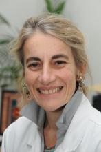 Dr. Cécile Le Péchoux