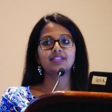 Dr. Leena Nahata