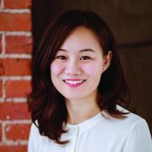 Dr. Xiaoyu Li, Brigham and Women's Hospital, Boston