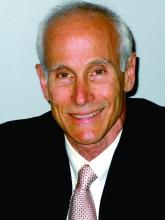 Dr. David Lieberman