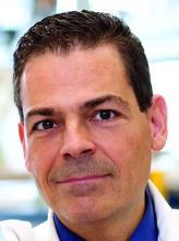 Dr. Xavier Llor