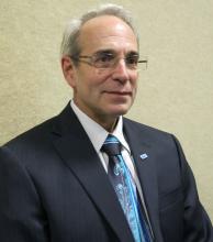 Dr. Clifford W. Lober