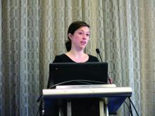 Dr. Margaret Lowenstein