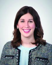 Dr. Christy Lucas, MD, is based in the Department of Pediatrics, UPMC Children's Hospital of Pittsburgh