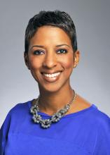 Dr. Kimberly Manning is a professor of medicine and the associate vice chair of diversity, equity and inclusion at the Emory University, Atlanta