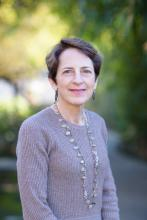 Kim Margolin, MD, a clinical professor and medical oncologist at City of Hope in Duarte, Calif.