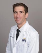 Dr. Ronald Matuszak