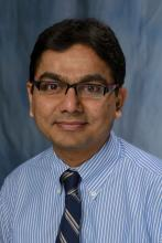 Dr. Hiren Mehta