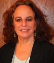 Dr. Judith R. Milner