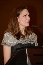 Jennifer A. Minear
