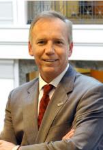 Dr. Sean Muldoon