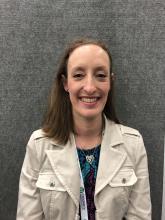 Dr. Sarah Mulkey