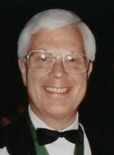 Alan R. Nelson, MD, an internist-endocrinologist and special advisor to the CEO of the American College of Physicians
