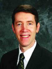 Dr. John Nelson