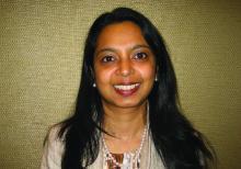 Dr. Tuhina Neogi