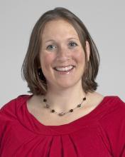 Dr. Kathleen Neuendorf