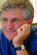 Dr. Paul A. Offit is director of the Vaccine Education Center and an attending physician in the division of infectious diseases at Children's Hospital of Philadelphia