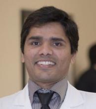 Dr. Venkataraman Palabindala