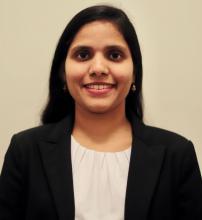 Dr, Prasanna Palabindela, Jennie Stuart Health, Hopkinsville, Ky