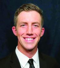 Dr. Christopher Pearcy, Methodist Dallas Medical Center