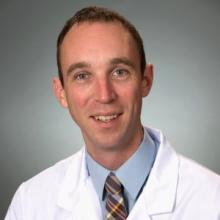 Dr. Rusty Phillips, Beth Israel Deaconess Medical Center and Harvard Medical School, Boston