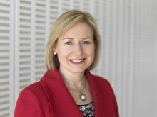 Dr. Rosalind W. Picard