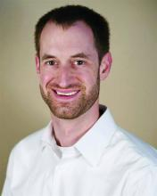 Read Pierce, MD, is chief of hospital medicine at Dell Medical School