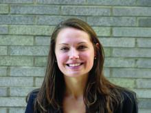 Samantha Platt, Icahn School of Medicine at Mount Sinai, New York