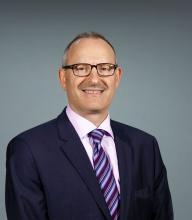 David Polsky, MD, PhD, professor of dermatologic oncology, New York University, NYC