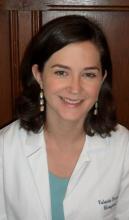 Valerie Press, MD, MPH, FHM, Chicago, Illinois