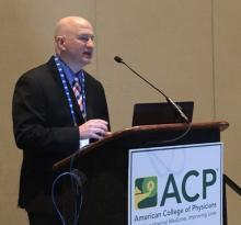 Dr. Raymond Price is an associate professor of neurology at the University of Pennsylvania, Philadelphia