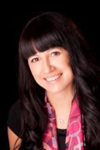Tamara Pringsheim, MD, of the University of Calgary in Alberta