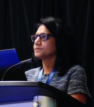 Dr. Latika Puri