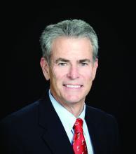 Dr. William F. Rayburn
