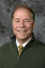 Dr. Christopher T. Ritchlin