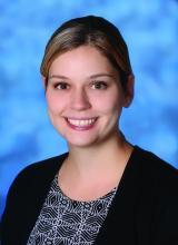 Dr. Caroline Roberts