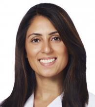 Dr. Haala Rokadia