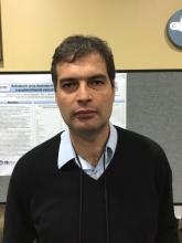 Dr. David Saadoun