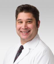 Dr. Marc A. Sala, Northwestern University, Chicago
