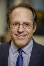 Dr. Michael Anthony Scola, Atlantic Health System Cancer Care, Morristown, N.J.