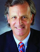 Dr. David S. Seres, Columbia University, New York