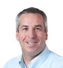 Dr. Mark Shapiro